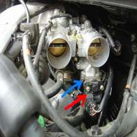 Air Intake Valve Manufacturers