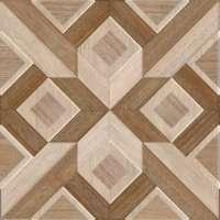Digital Floor Tiles Manufacturers
