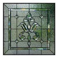 Beveled Glass Manufacturers