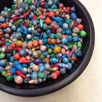 Loose Beads Manufacturers