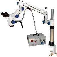 Portable Surgical Microscope Manufacturers