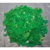 Ferrous Chloride Manufacturers