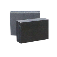 Carbon Brick Manufacturers