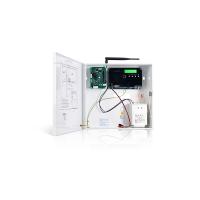 GSM Display Manufacturers