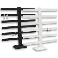 Jewelry Display Racks & Stands Manufacturers