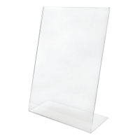 Acrylic Holder Manufacturers
