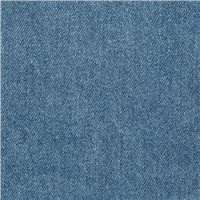 Light Weight Denim Fabric Importers