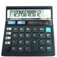 Digital Calculators Manufacturers