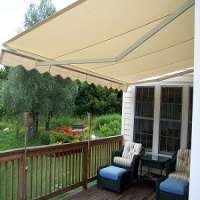 Motorized Awning Importers