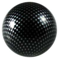 Carbon Ball Manufacturers
