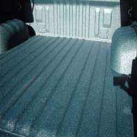 Rubber Coatings Manufacturers
