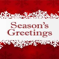 Seasons Greetings Card Manufacturers