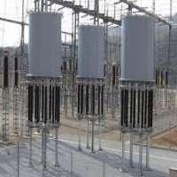 Current Limiting Reactor Manufacturers