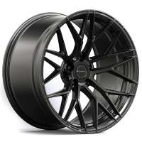 Forged Wheels Manufacturers