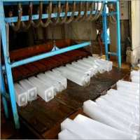 Ice Making Plants Manufacturers