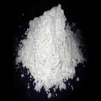 Magnesium Carbonate Manufacturers