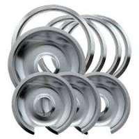 Drip Pans Manufacturers