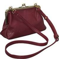 Frame Purses Manufacturers