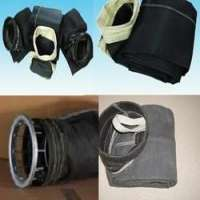 Glass Fibre Filter Bag Manufacturers