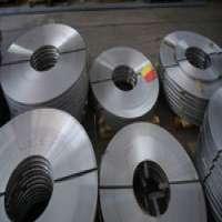 Corrosion Resistant Metals Manufacturers