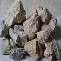 Raw Magnesite Lumps Manufacturers