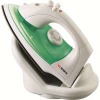 Cordless Steam Iron Manufacturers