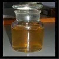 Agricultural Herbicides Manufacturers