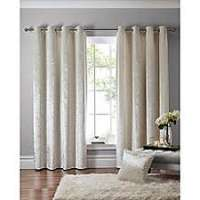 Ready Made Curtain Manufacturers