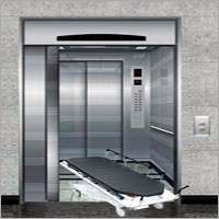 Bed Elevator Manufacturers