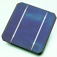 Solar Cell Manufacturers