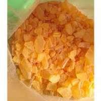 Gum Ester Manufacturers
