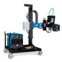 Portable Welder Manufacturers