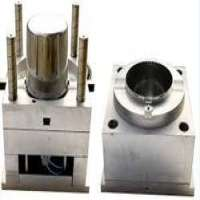 Plastic Bucket Mould Manufacturers