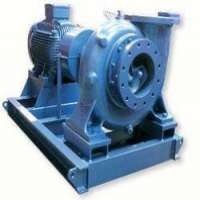 Mixed Flow Pumps Manufacturers