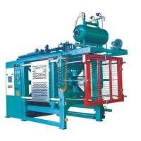 Shape Moulding Machine Manufacturers