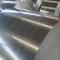 Galvanized Steel Coils Manufacturers