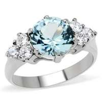 Cubic Zirconia Jewelry Manufacturers