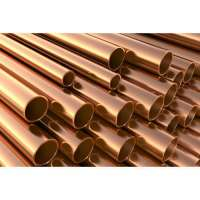 Nickel Copper Alloys Manufacturers
