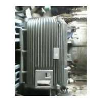 Condenser Shell Assembly Manufacturers
