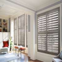 Window Coverings Manufacturers
