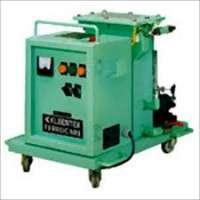 静电液体清洗机 制造商