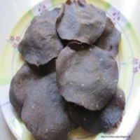 Black Gram Papad Manufacturers