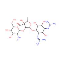 Streptomycin Sulfate Manufacturers