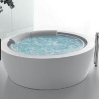Hydromassage Bathtubs Manufacturers