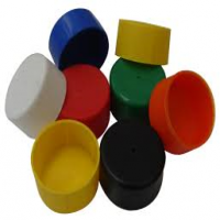 Plastic End Caps Manufacturers