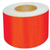 Retro Reflective Tape Manufacturers