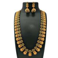 Traditional Jewellery Manufacturers