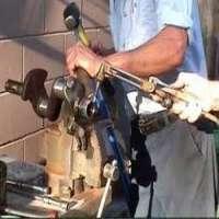 Screw Compressor Repairing Services Manufacturers