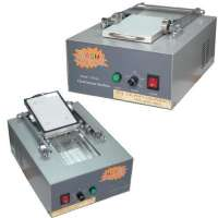 Stamp Flash Machine Manufacturers