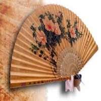 Decorative Fan Manufacturers
